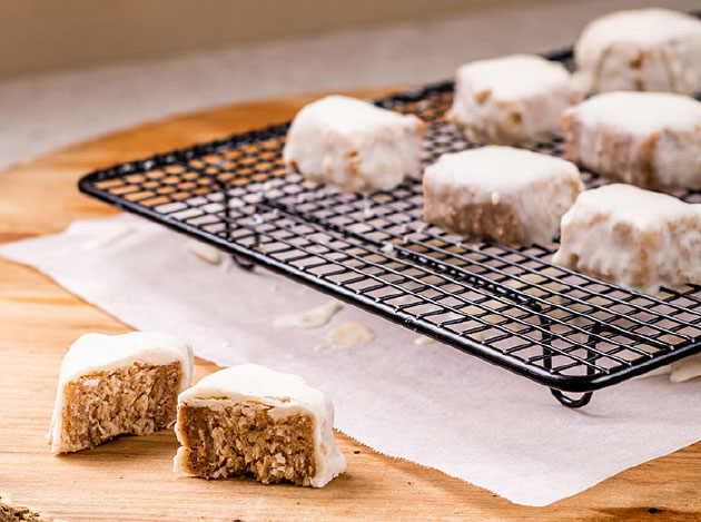 3.-Dreamy-white-chocolate-almond-butter-bars